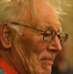 Nils Peterson 2016 SHR Poet
