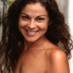 Katarina Boudreaux