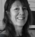 Marisa Mangani, 2016 Author