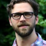 Jason Francis O'Keane, 2016 Author, SHR